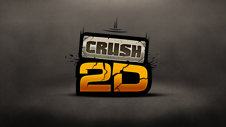 Crush2D