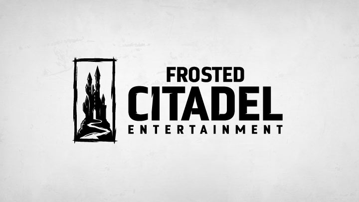 Frosted Citadel Entertainment