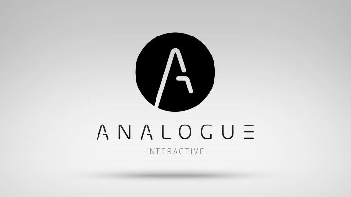 Analogue Interactive