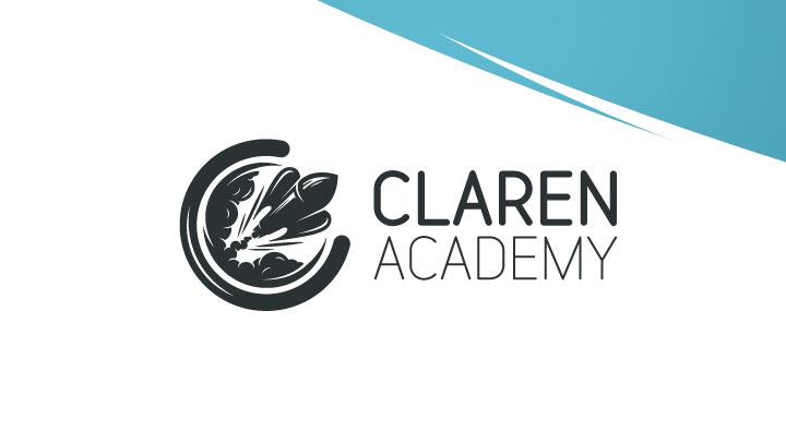 Claren Academy