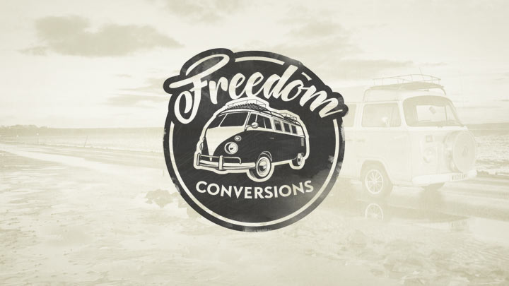 Freedom Conversions