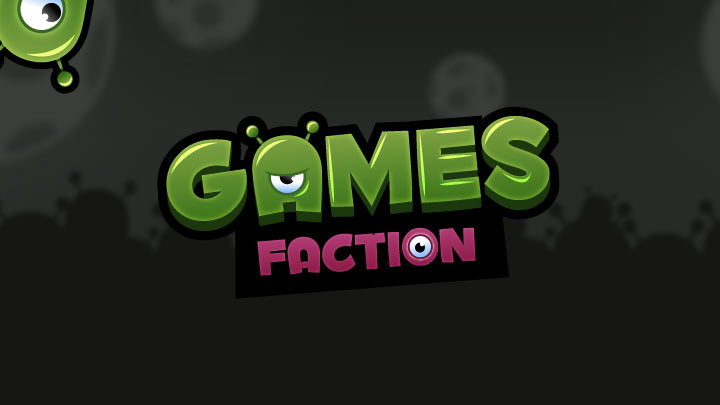 Games Faction