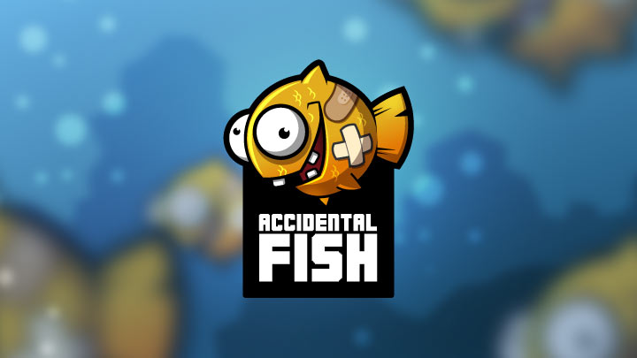 Accidental Fish