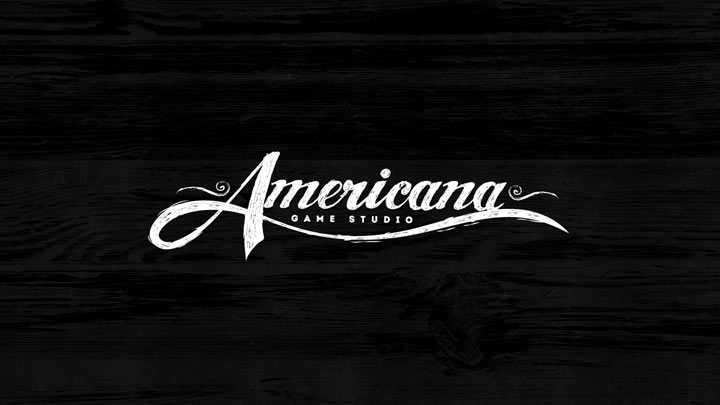 Americana Game Studio