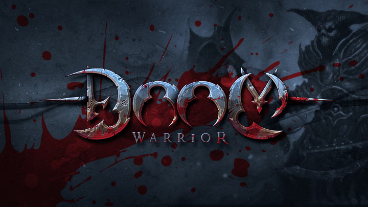Doom Warrior