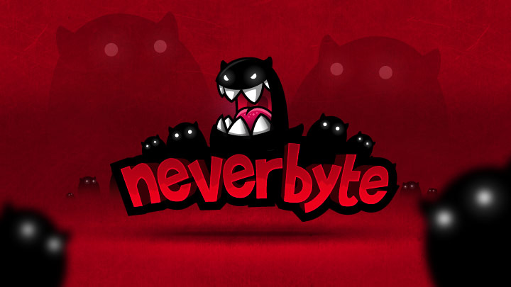 Neverbyte