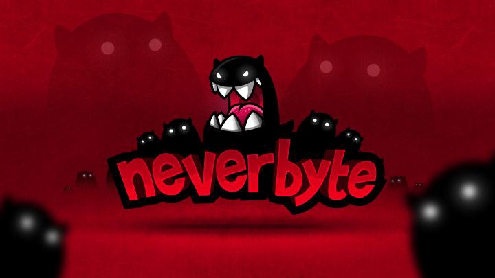 Neverbyte