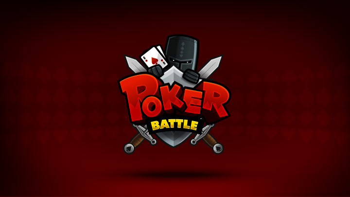 Poker Battle