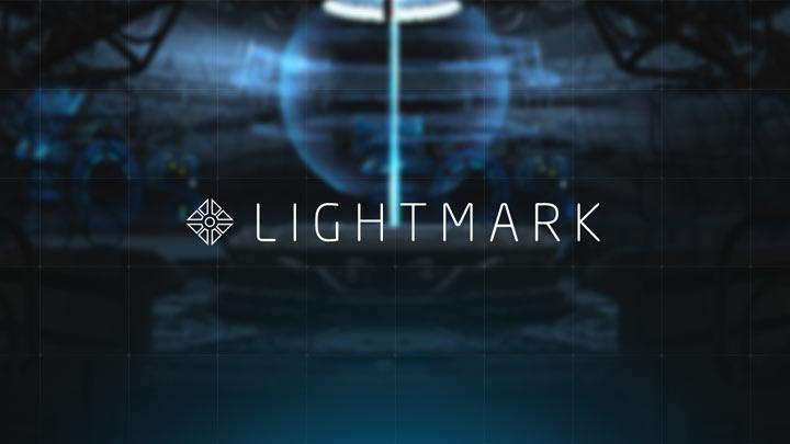Lightmark