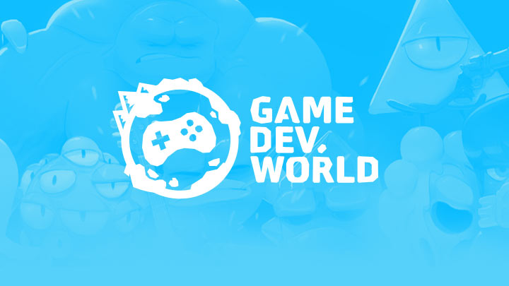Gamedev.world