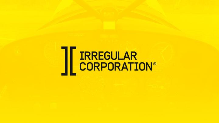 Irregular Corporation