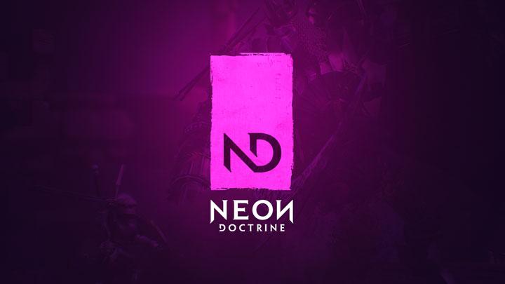 Neon Doctrine