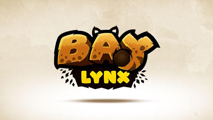 Bay Lynx